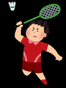 テニス肘(肘の外側の痛み)広島市・海田町【ゆうこん堂鍼灸院】